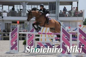 shoichiro_p1
